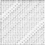 ドラマ【シャーロック】8話に出てきたヴィジュネル暗号を解説