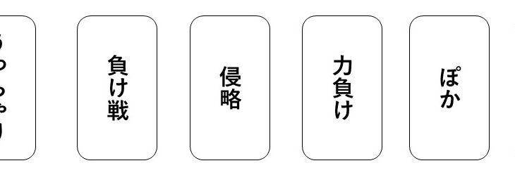 ドラマ【シャーロック】10話マジシャンズセレクトを解説・選定ワード